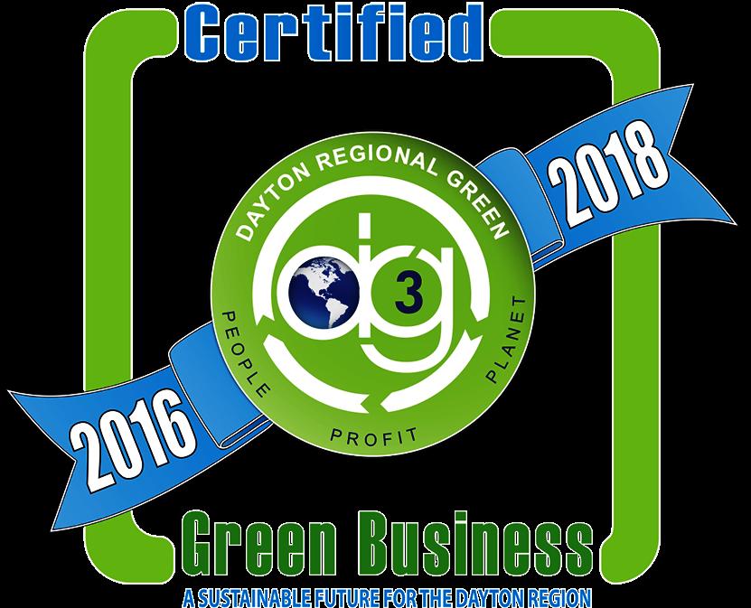 GreenCertLogo_2016_2018