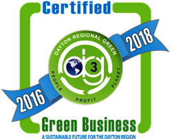 GreenCertLogo_2016_2018_SMALL